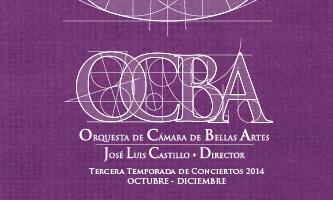 orquestaBA2