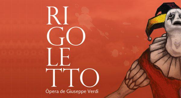 rigoletto_cartel2