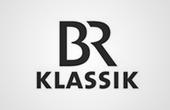 KLASSIK-BR