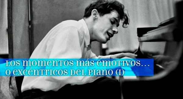 emotivos-piano