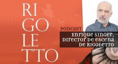 podcast-rigoletto