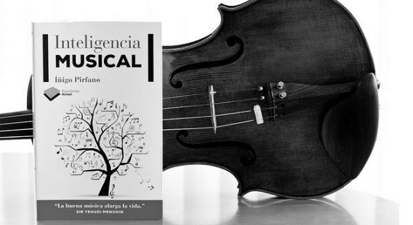 INT-MUSICAL