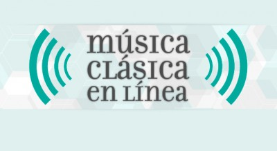 clasi-linea