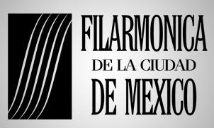 filarmonicaMexico