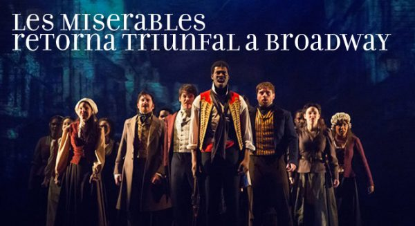 miserables-brodway