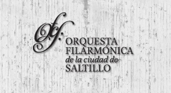 orquesta-saltillo