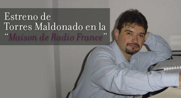 Torres-Maldonado