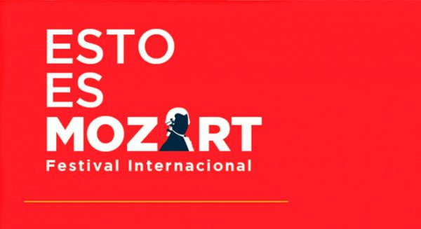mozart-int