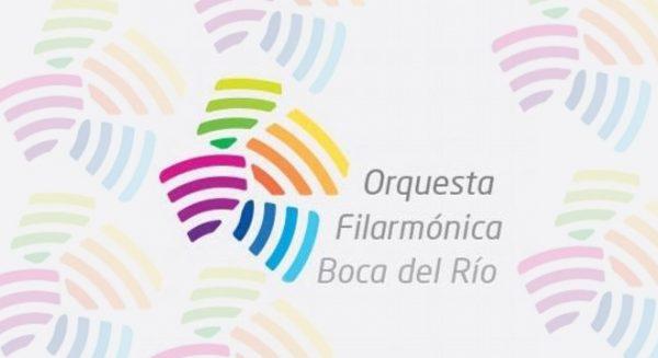 orquesta-bocario