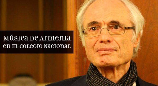 musica-armenia