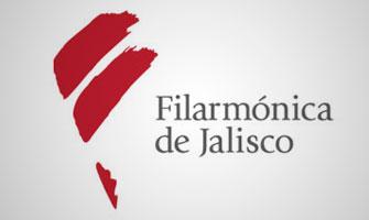 filJALISCO2