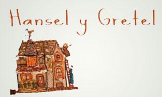 hansel-gretel