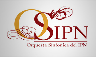 orquestaIPN2