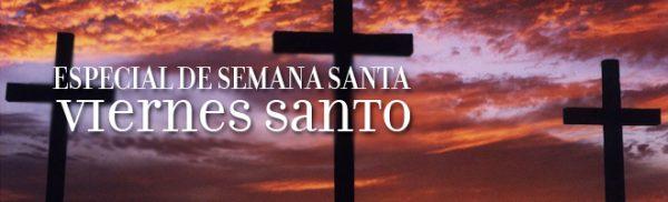 viernesSanto