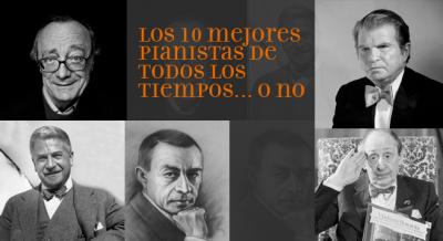10pianistas