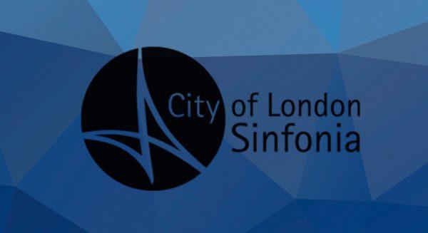 cityLondon