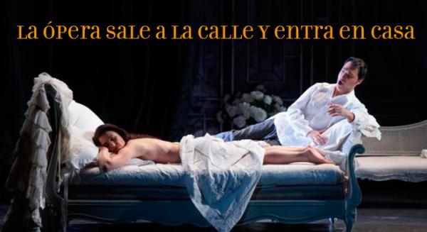 opera_sale