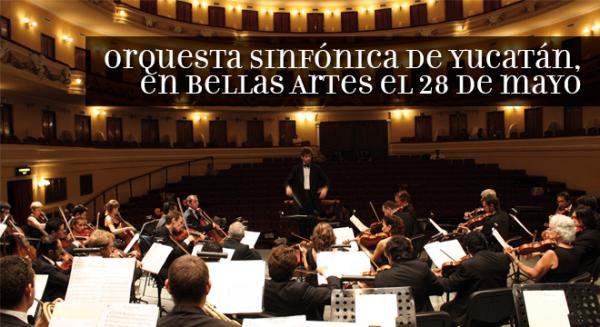 orquesta-yucatan