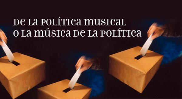 politica-musical