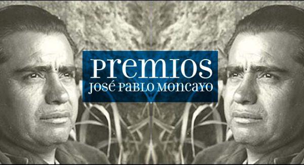 preimosMONCAYO