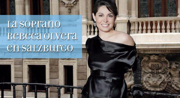 soprano-rebeca