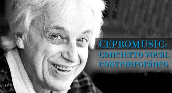 cepromusic