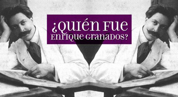enrique_granados
