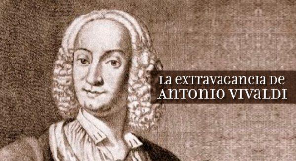 extravagancia_vivaldi