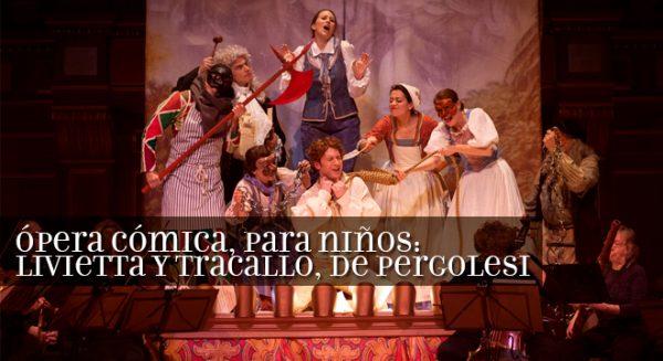 opera_comica