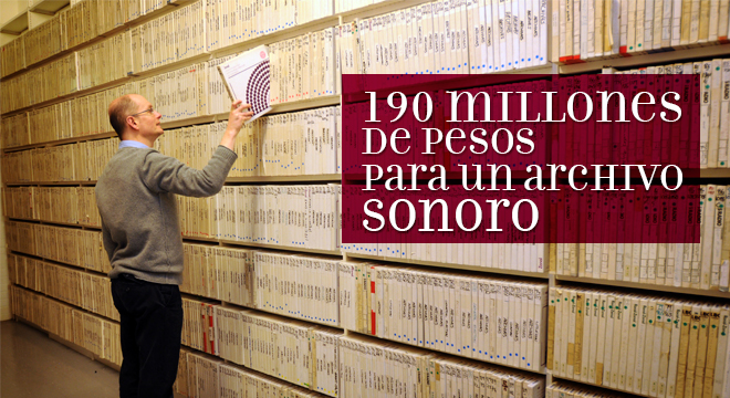 190millones