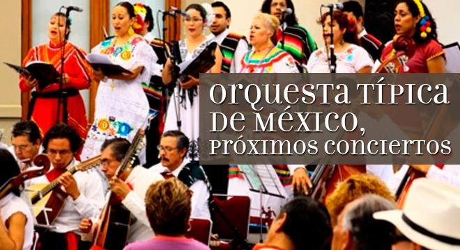 orquesta_tipica