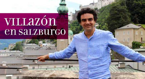 villazon_salz