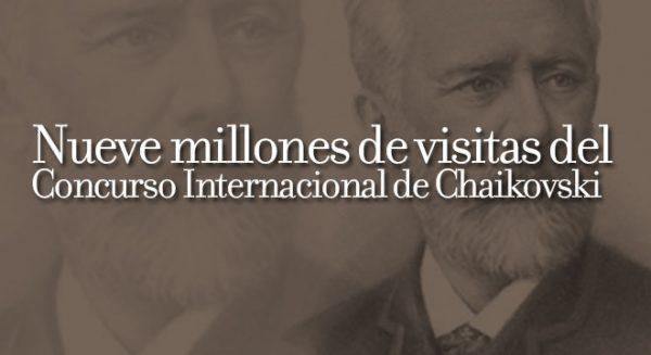 9millones