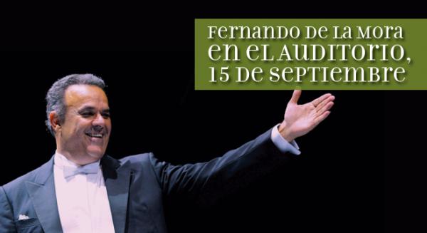FER_Auditorio
