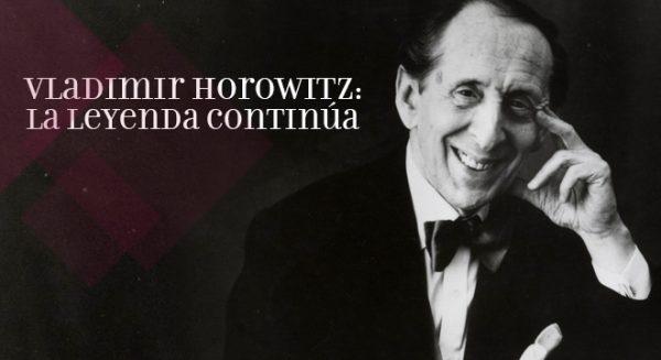 Vladimir_horowitz