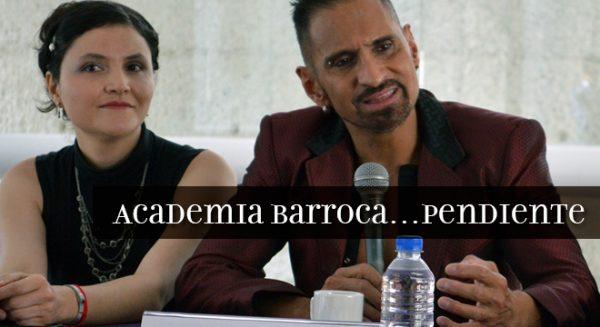 academia_pendiente