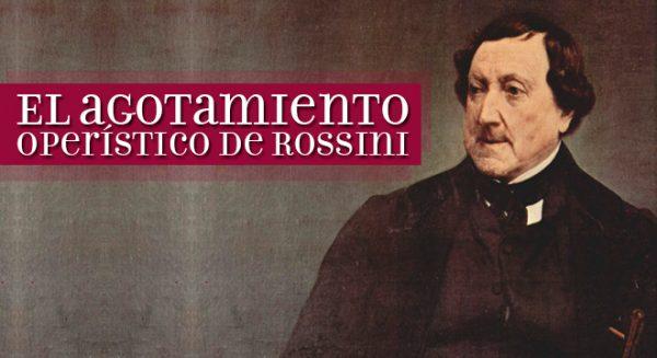 agotamiento_rossini