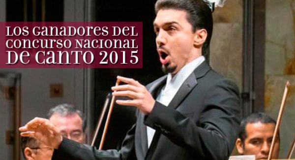canto2015
