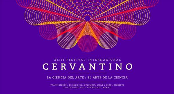 cervantino2015