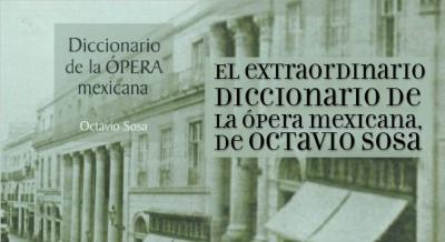 diccionario_opera_mexicana
