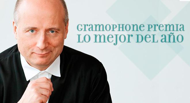 gramaphone_premia