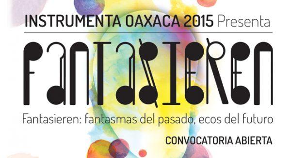 instrumenta_oaxaca