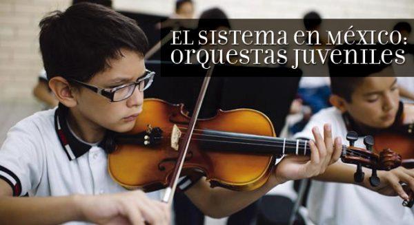 sistema_orquestas