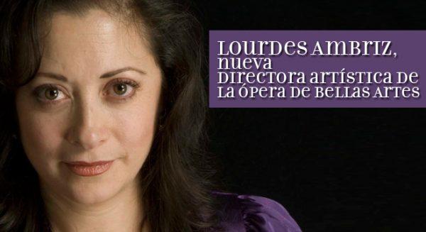 Lourdes_ambriz