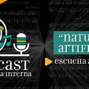 banner_natura