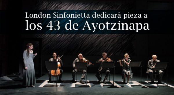 london_ayotzinapa