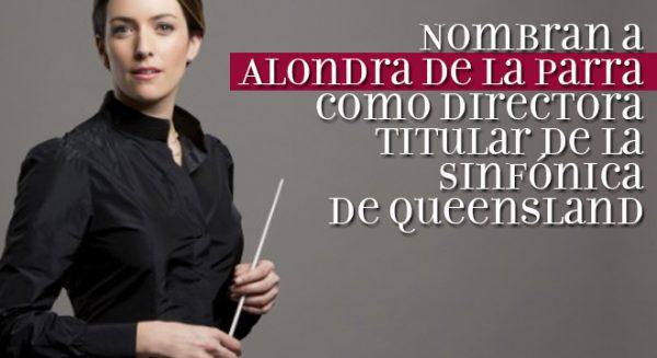 nombrada_alondra