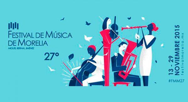27festival_morelia