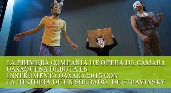 COMPANIA_CAMARA