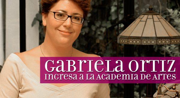 gabriela_ingresa